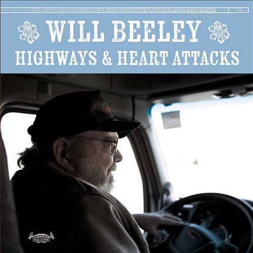 Highways & Heart Attacks
