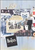 The Beatles Anthology [Video]