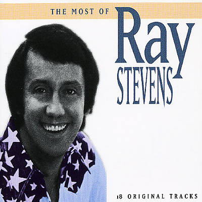 Most of Ray Stevens