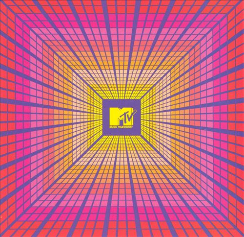 MTV Party to Go (Remixed)