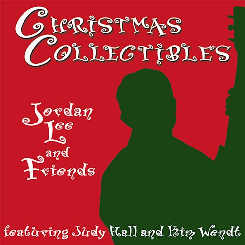 Christmas Collectibles