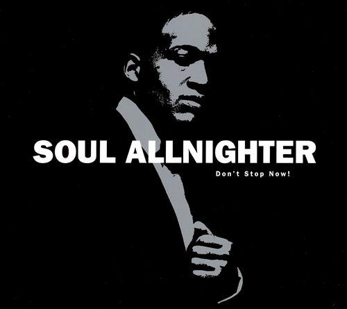 Soul Allnighter