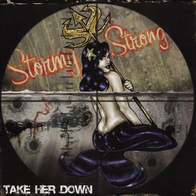 Take Her Down