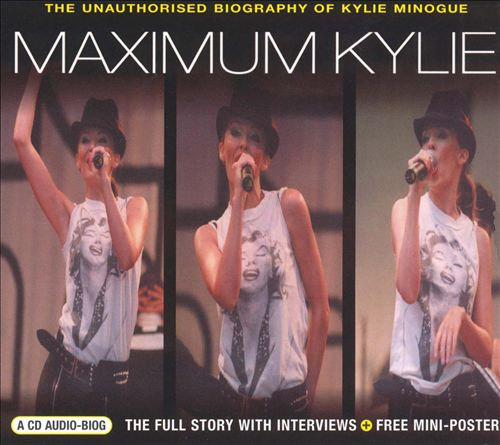 Maximum Kylie