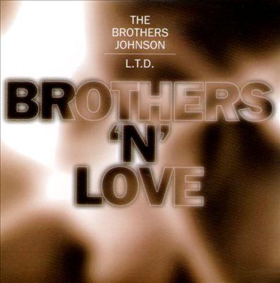 Brothers 'n' Love