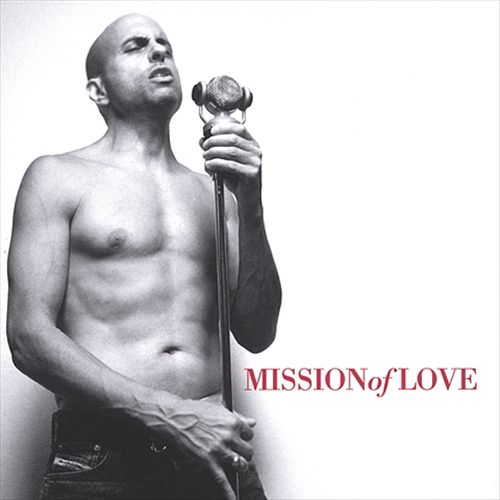 Mission of Love