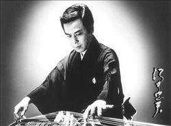 Tadao Sawaï