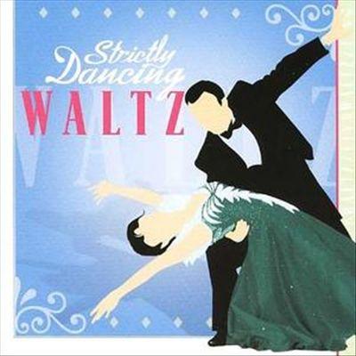 Strictly Dancing: Waltz [Prism]
