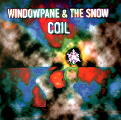 Windowpane/The Snow