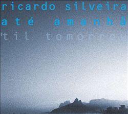 Até Amanhã