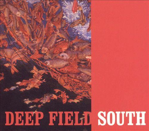 Deep Field South