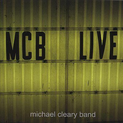 MCB Live