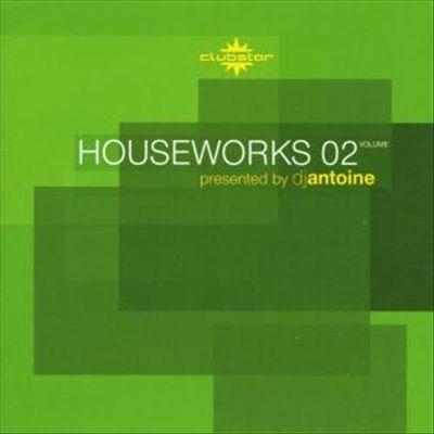 Houseworks 02