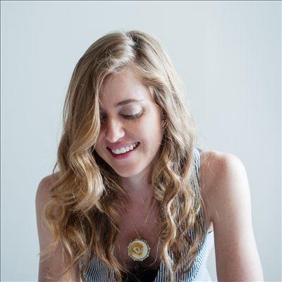 Megan Slankard