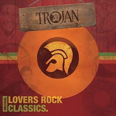 Original Lovers Rock Classics