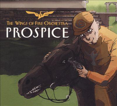 Prospice