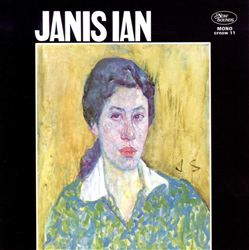 Janis Ian [1967]