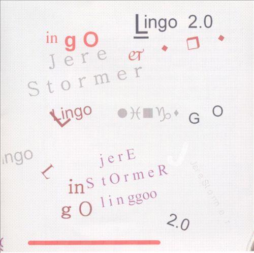 Lingo 2.0