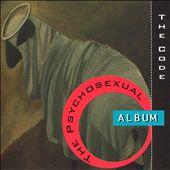 The Psychosexual Album