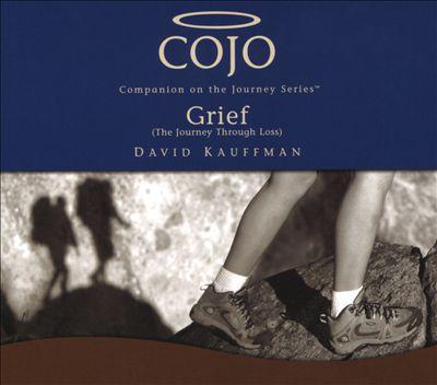 CoJo: Grief