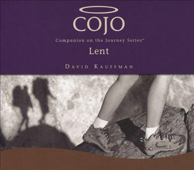 CoJo: Lent