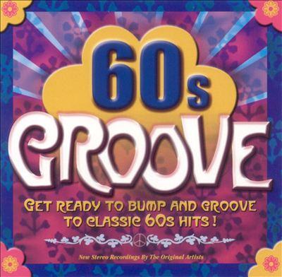 60's Groove