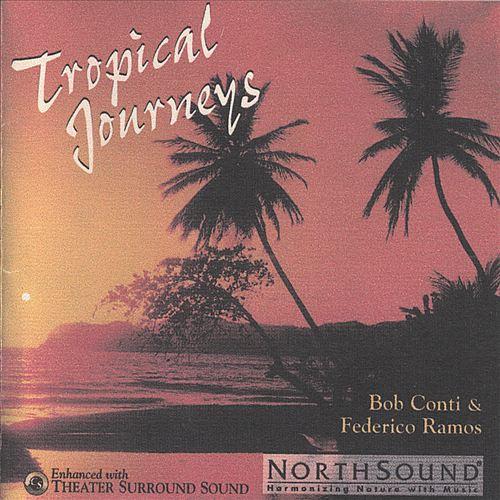 Tropical Journeys