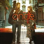 Once: Music From the Motion Picture [Original Soundtrack]