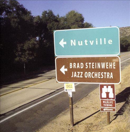 Nutville