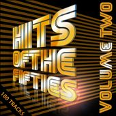 100 Hits of the 50's, Vol. 2 [Dwk]