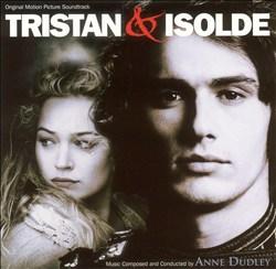 Tristan & Isolde [Original Motion Picture Soundtrack]