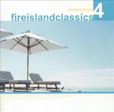 Fire Island Classics, Vol. 4