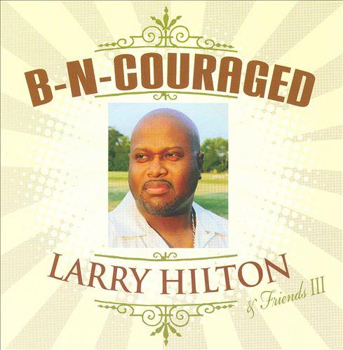 B-N-Couraged