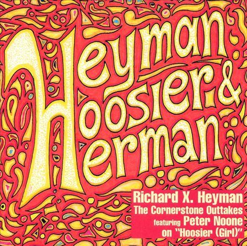 Heyman, Hoosier & Herman