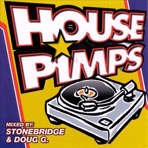 House Pimps