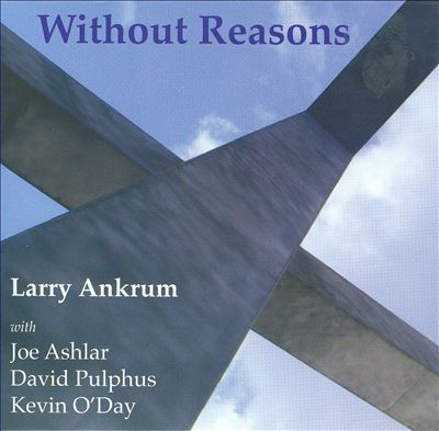 Without Reasons