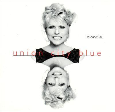 Union City Blue