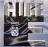 Cube E Box Set
