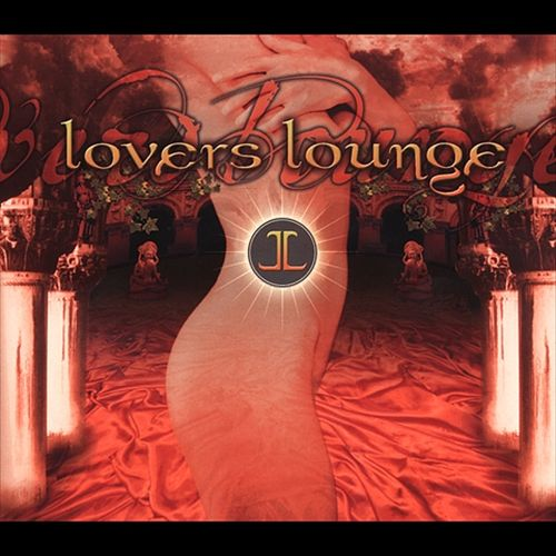 Lover's Lounge [Intentcity]