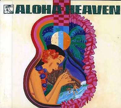 Aloha Heaven