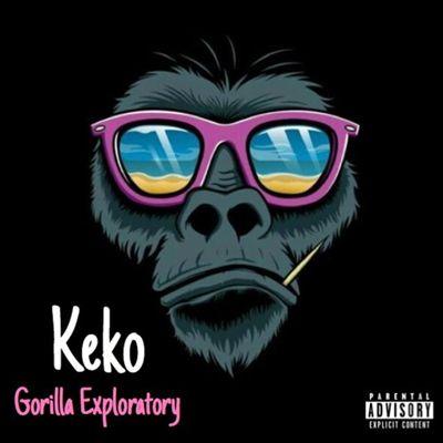 Gorilla Exploratory