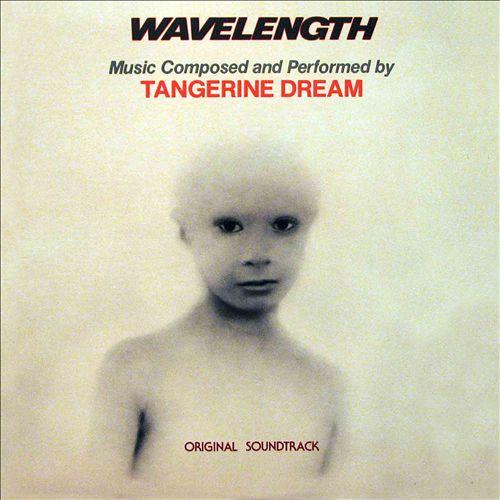 Wavelength [Original Soundtrack]