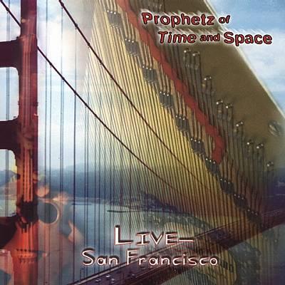 Live: San Francisco