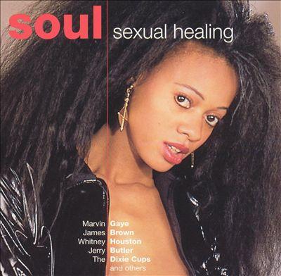 Soul: Sexual Healing