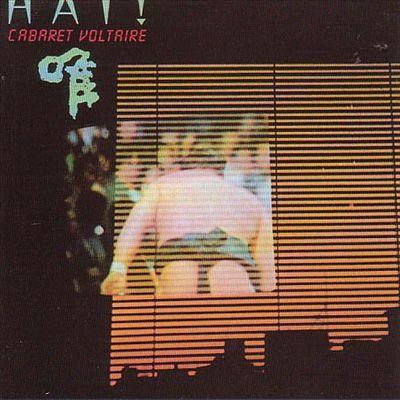 Hai! (Live in Japan)