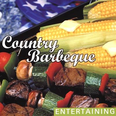 Country Barbeque