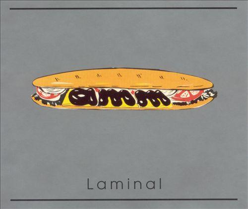 Laminal