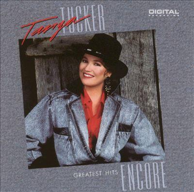 Greatest Hits Encore