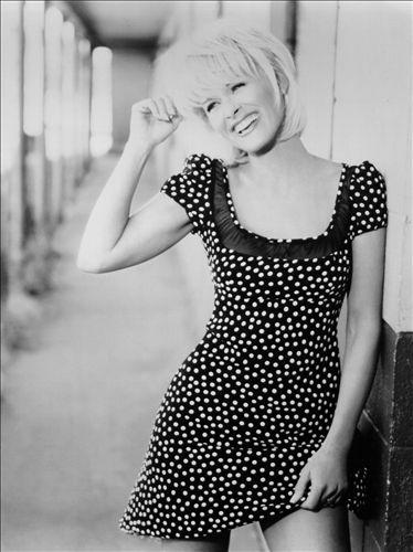 Lorrie Morgan