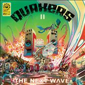 II: The Next Wave